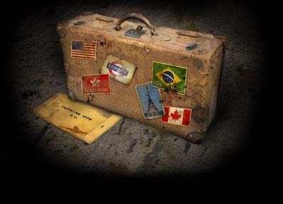Viaggio Online
